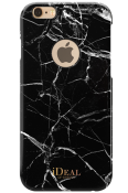 Black marble fashion case iPhone 6/6S
