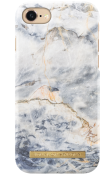 Fashion case ocean marble iPhone 7