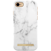 Fashion case White marble 2016 iPhone 6/6S