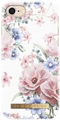 Fashion Case Floral Romance 8/7/6/6S