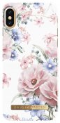 Floral Romance fashion case iPhone X