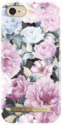 iPhone 8/7/6/6S Fashion Case Peony Garden