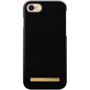 Matte black fashion case iPhone 7