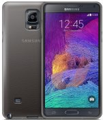 Samsung Note 4 32GB Olåst