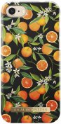 Fashion Case Tropical Fall iPhone 8/7/6/6S
