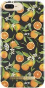 Fashion Case Tropical Fall iPhone 8/7/6/6S Plus