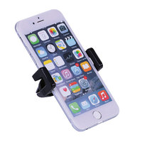 VIVANCO Car holder for smartphones
